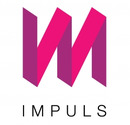 Logo impuls one Gmbh & Co.KG in Groß-Umstadt